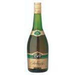 Picture of Kwv 5Yr Old Brandy 750 ML