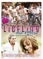 Picture of Liefling die movie