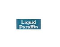 Picture of Liquid Paraffin 500ml - Alphapharm