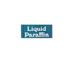 Picture of Liquid Paraffin 500ml - Alphapharm