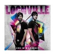 Picture of Locnville - Sun in my pocket