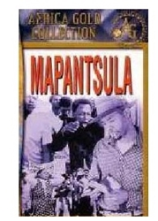 Picture of Mapantsula