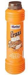 Picture of Marina Braai salt 400g