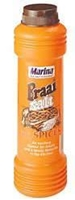Picture of Marina Braai salt 400g