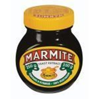 Picture of Marmite Yeast Extract Spread 250 GR