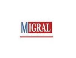 Picture of Migral 10's