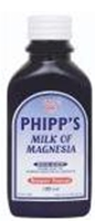Picture of Milk of Magnesia 100ml