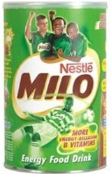 Picture of Milo 500g