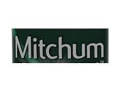 Picture of Mitchum for Women Clear Gel - shower 63g
