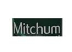 Picture of Mitchum for Women Clear Gel -Spring 63g
