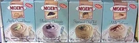 Picture of Moirs heritage range instant pudding - request your favourite