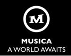 Picture of Musica Gift Card R200