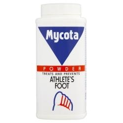 Picture of Mycota Powder 50g