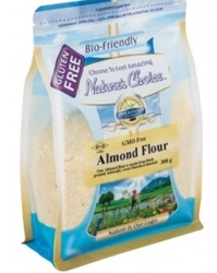 Picture of Natures Choice Almond Flour 300g