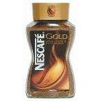 Picture of Nescafe Gold Coffee 100g