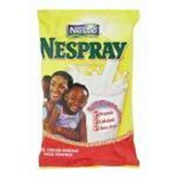 Picture of Nespray 500g refill bag