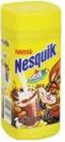 Picture of Nesquik Chocolate 500g