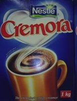 Picture of Nestle Cremora 1Kg Box