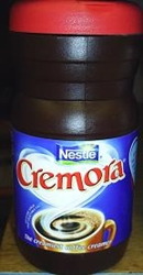 Picture of Nestle Cremora Container 250g