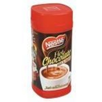 Picture of Nestle Hot Chocolate 500g