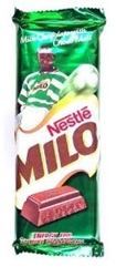 Picture of Nestle Milo Bar Slab 80g
