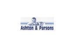 Picture of NO STOCK - Ashton and Parsons teething powder 20's