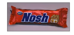 Picture of Nosh Bar 56g