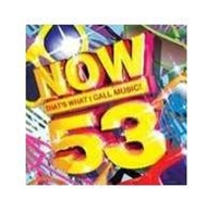 Picture of NOW 53 (now 53 - 2 cds)