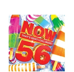 Picture of Now 56