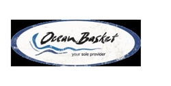 Picture of Ocean Basket Voucher R300.00