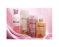 Picture of Oh So Heavenly- Beauty Sleep - Body wash 720ml