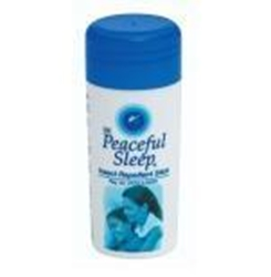 Picture of Peaceful Sleep Insect Repellent Stick 34 Gr