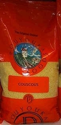 Picture of Pouyoukas Couscous 500g