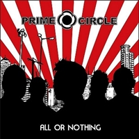 Picture of Prime Circle - All or nothing