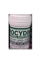 Picture of Procydin 60's (Dischem)
