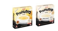 Picture of Pronutro 500g