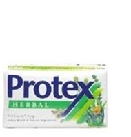 Picture of Protex Herbal Soap 100g