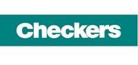 Picture of R500.00 Checkers Voucher  - (Gift Cards)