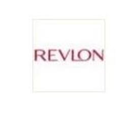 Picture of Revlon Pub Deodorant