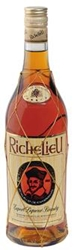 Picture of Richelelieu Brandy 750ml