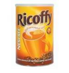 Picture of Ricoffy 750 g tin
