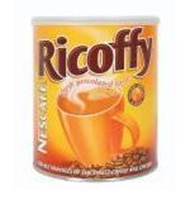Picture of Ricoffy REFIL BAG 200 g