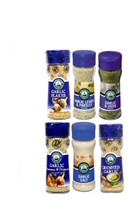 Picture of Robertsons Garlic 100ml