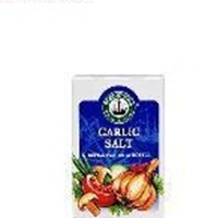 Picture of Robertsons Garlic Salt Refill 100g