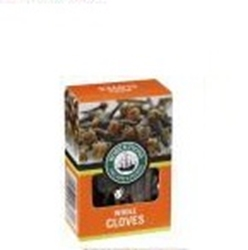 Picture of Robertsons Whole Cloves 26 Gr  (OUT OF STOCK)