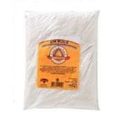 Picture of Rye Flour 500 Gr