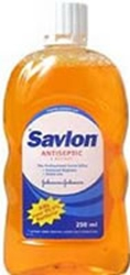Picture of Savlon 250ml