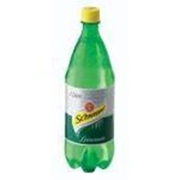 Picture of Schweppes Lemonade 1 L