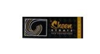 Picture of Sheen Strate Super 50ml