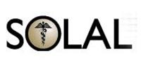 Picture of Solal Natural Antibiotic & Anti-Viral/Flu Formula